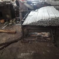 惠州非凡专业加工镀锌拉杆 拉条 M12 m14