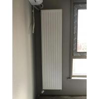 萬科漢口傳奇家庭采暖空調新風凈水系統安裝一步到位