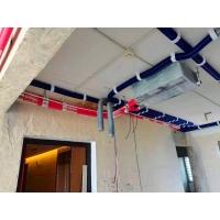 中央空調地暖新風全套冷暖風水舒適系統安裝享受高品質生活