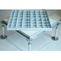 OA防静电地板绿源网络防静电地板陶瓷防静电地板价格
