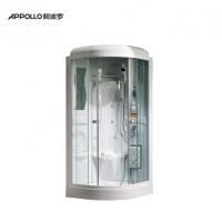 APPOLLO卫浴蒸汽房