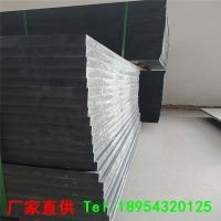 优质耐酸碱PVC防火板 菱镁板模板 PVC塑料硬板
