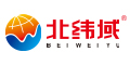 江苏热纬度新材料科技有限公司