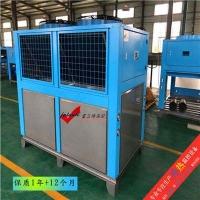 北京 提供冷水机 工业降温机 医疗 生物研究