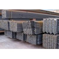 泰安满庄钢材市工字钢角钢槽钢供应