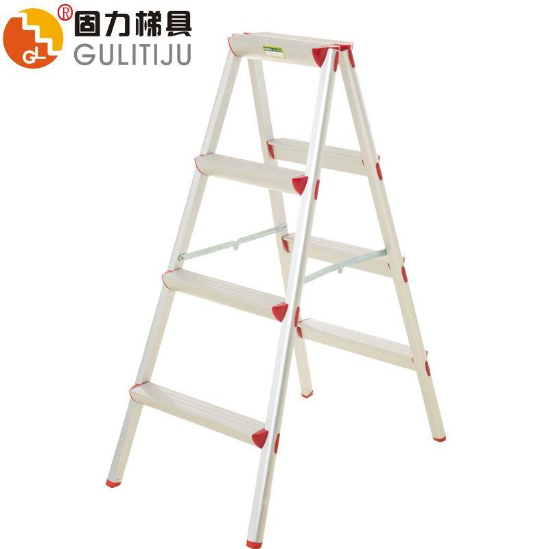 铝合金梯子606系