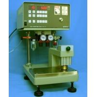 EG01-55-1MR透氣度測試儀 旭精工AsahiSeik
