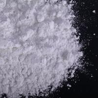 特诺进口氯化法CR828钛白粉