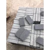 生态透水砖、PC砖、人行道砖、导盲砖