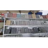 生态透水砖、PC砖、人行道砖、植草砖、导盲砖