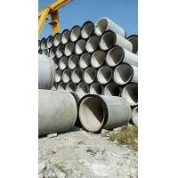水泥管批發廠家-水泥管價格-浩禾管業