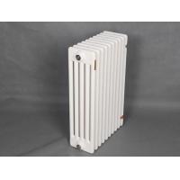 华翅散热器暖气片,钢五柱暖气片,钢五柱暖气片规格