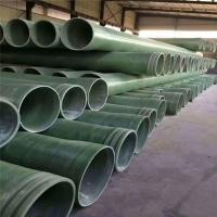 玻璃鋼通風管道@云和玻璃鋼通風管道@德森玻璃鋼通風管道工藝