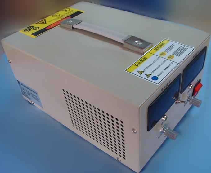 RS48510V40A可调通讯监控电源