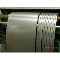 宝钢B35A360、B35A300、M35W360硅钢片