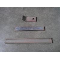 热轧异型扁钢