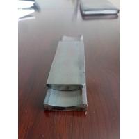 磨具专用异型扁钢