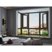 佛山系统门窗厂家_瓦瑟高端门窗品牌_铝合金门窗生产_来电钜惠