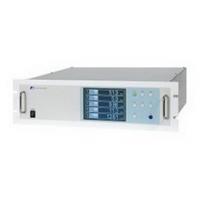 红外气体分析仪ZPA