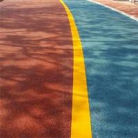 河南郑州同鑫建材供应沥青路面改色保护剂和罩面剂