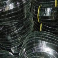 現貨供應金屬軟管86型底盒鍍鋅管直接杯疏規格型號齊全價格實惠