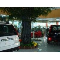 北京仿真樹葉出售廠