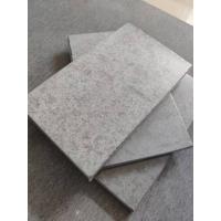 纤维水泥板、水泥压力板、硅酸盐板