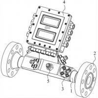 津制儀表TYCO-7200超聲波液位計 廠家生產