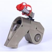 液压扳手TCX-8  800-8000N.m