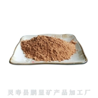 浙江膨润土 陶瓷用 型煤膨润土