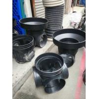四川成都塑料检查井生产厂家 厂家直供 优惠促销