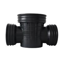 成都塑料检查井批发/塑料污水检查井价格/成都塑料雨水检查井价