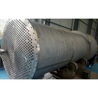 宝鸡钛设备/钛换热器/钛盘管/钛设备