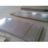钛板 TA2 TA3 TC4 钛板