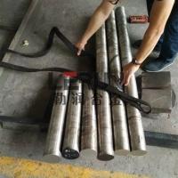 耐腐蚀Inconel 718高温合金