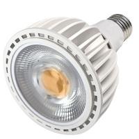 厂家批发新款LED 大功率par30 35w