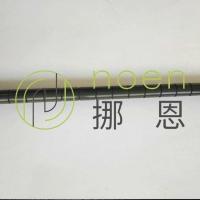 碳纤维辊轴生产加工 碳纤维传动轴生产