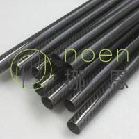 碳纤维管 平纹/斜纹碳纤维管 碳纤维管定制加工