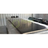 碳纤维泡沫夹芯CT床板供应 提供图纸定制
