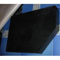 苏州挪恩供应热塑性碳纤维聚醚醚酮Peek板/管 热塑性碳纤维