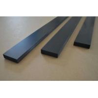 热塑性碳纤维聚苯硫醚PPS部件/板材 接受定制