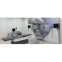 供应碳纤维加速器治疗床板 定制来电咨询