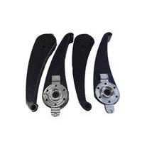 蘇州碳纖維手臂銷售 碳纖維制品訂做咨詢