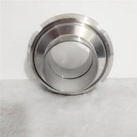 不銹鋼衛生級活接 螺紋組件系列 不銹鋼活接組件