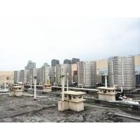 宾馆热水工程承包空气能热水系统-乐品