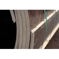 圓形柱子木模板-建筑模板多少錢一張-建筑模板大全免費