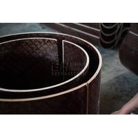 晉城圓柱木模板-海南圓柱木模板-木質圓柱子模板價格