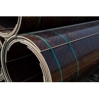 機場木質圓柱模板-建筑木質圓柱模板-建筑圓柱模板報價