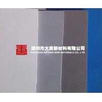 海口PVC板,结皮发泡板,防腐床板厂家