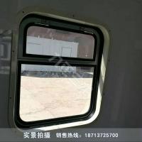 火车列车专用门窗   现货供应